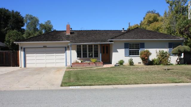 casa-con-box-garage