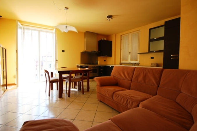 Como,2 Bedrooms Bedrooms,3 Rooms Rooms,1 BagnoBathrooms,Trilocale,1092