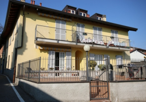 Como,2 Bedrooms Bedrooms,3 Rooms Rooms,1 BagnoBathrooms,Trilocale,1092