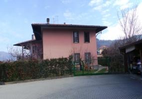 Como,1 Camera da Letto Bedrooms,2 Rooms Rooms,1 BagnoBathrooms,Bilocale,1094