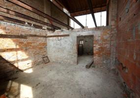 Como,2 Rooms Rooms,Rustico,1095