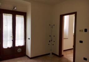 Como,1 Camera da Letto Bedrooms,2 Rooms Rooms,1 BagnoBathrooms,Bilocale,1096