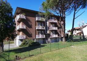 Como,2 Bedrooms Bedrooms,3 Rooms Rooms,1 BagnoBathrooms,Trilocale,1100