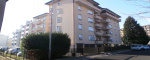 Como,3 Bedrooms Bedrooms,4 Rooms Rooms,1 BagnoBathrooms,Quadrilocale,1101
