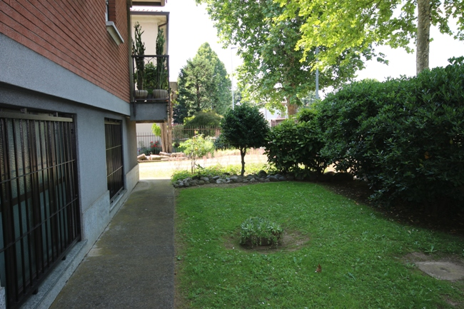 Milano,3 Bedrooms Bedrooms,6 Rooms Rooms,1 BagnoBathrooms,Quadrilocale,1104