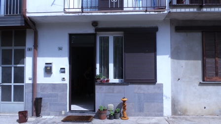 Indirizzo non disponibile, 2 Bedrooms Bedrooms, 4 Rooms Rooms,2 BathroomsBathrooms,Porzione di casa,Vende,VIA ROMA,1119