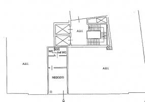 via roma, Como 22077, 1 Stanza Rooms,1 BagnoBathrooms,Negozio,Vende,via roma,1120