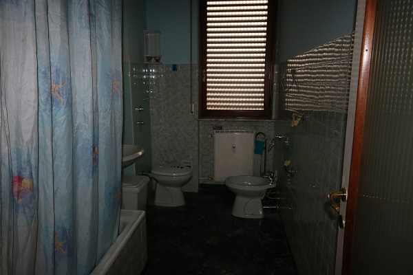VIA ROMA, Como, 3 Stanze da Letto Stanze da Letto, 5 Stanze Stanze,1 BagnoBathrooms,Quadrilocale,Vende,VIA ROMA,1121