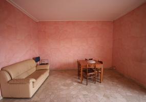 VIA ROMA, Como, 3 Bedrooms Bedrooms, 5 Rooms Rooms,1 BagnoBathrooms,Quadrilocale,Vende,VIA ROMA,1121