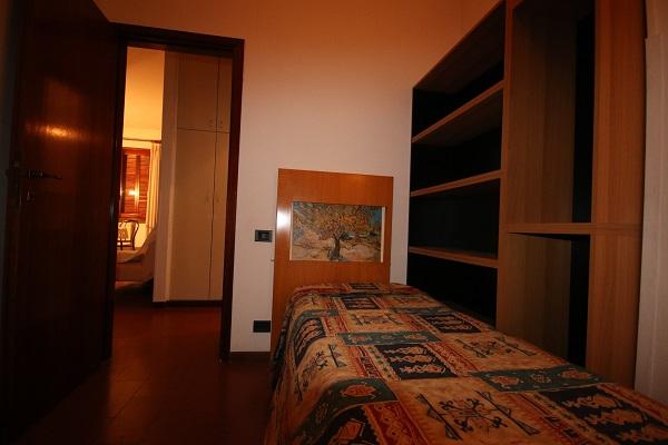 Indirizzo non disponibile, 1 Camera da Letto Bedrooms, 13 Rooms Rooms,1 BagnoBathrooms,Bilocale,Vende,1123
