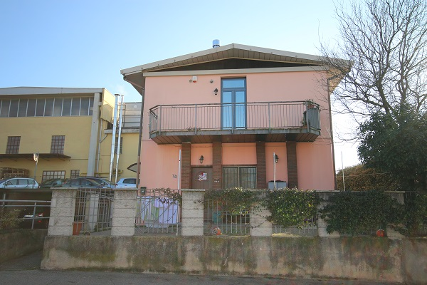 Indirizzo non disponibile, 2 Bedrooms Bedrooms, 4 Rooms Rooms,2 BathroomsBathrooms,Duplex,Vende,1124