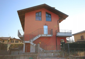VIA REPUBBLICA, Como, 3 Bedrooms Bedrooms, 5 Rooms Rooms,2 BathroomsBathrooms,Duplex,Vende,VIA REPUBBLICA,1128