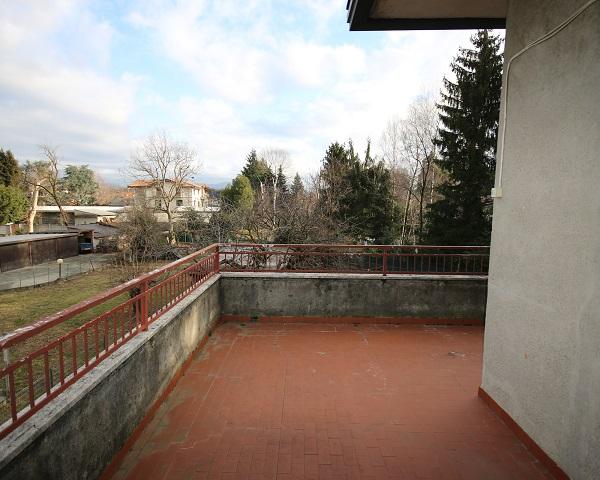 Indirizzo non disponibile, ,Casa singola,Vende,via croce,1130