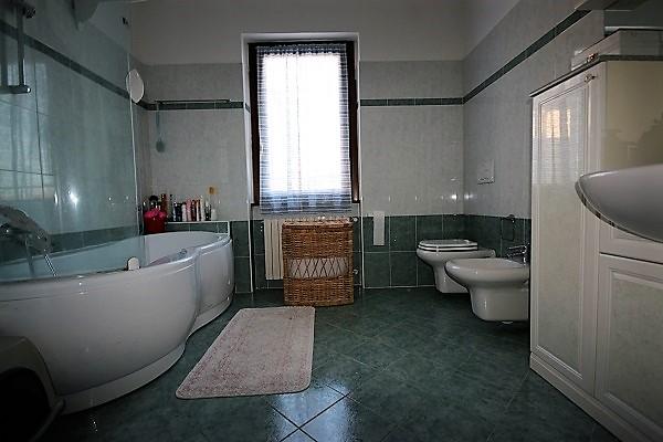 Indirizzo non disponibile, 2 Bedrooms Bedrooms, 4 Rooms Rooms,1 BagnoBathrooms,Trilocale,Vende,1132
