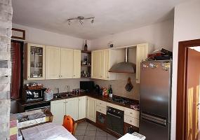 Indirizzo non disponibile, 2 Bedrooms Bedrooms, 4 Rooms Rooms,1 BagnoBathrooms,Trilocale,Vende,VIA SEMPIONE,1133