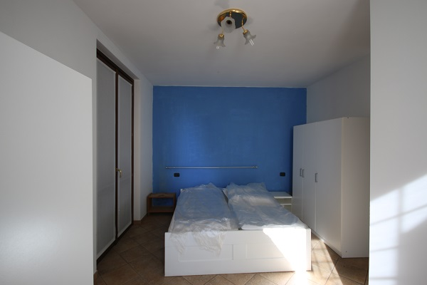 Indirizzo non disponibile, 1 Camera da Letto Bedrooms, 3 Rooms Rooms,2 BathroomsBathrooms,Porzione di casa,Vende,1135