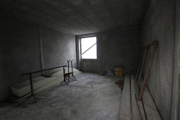 Indirizzo non disponibile, 6 Stanze da Letto Stanze da Letto, 10 Stanze Stanze,4 BathroomsBathrooms,Casa singola,Vende,1141