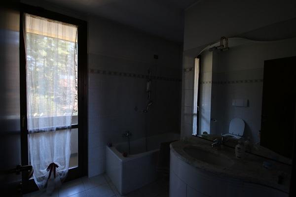 Como, 3 Stanze da Letto Stanze da Letto, 5 Stanze Stanze,3 BathroomsBathrooms,Villetta a schiera,Vende,1147