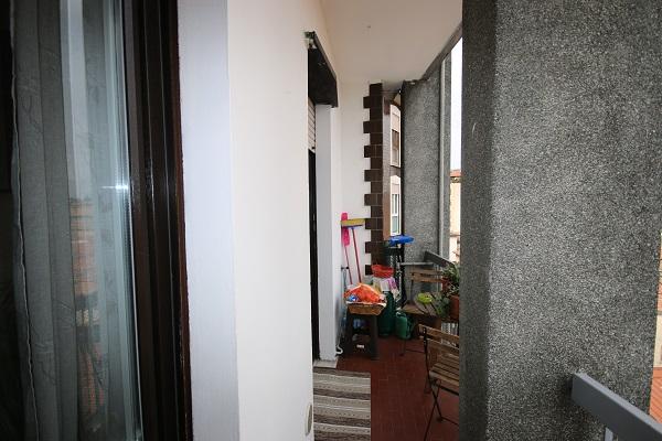 Indirizzo non disponibile, 2 Stanze da Letto Stanze da Letto, 3 Stanze Stanze,1 BagnoBathrooms,Trilocale,Vende,VIA VITTORIO EMANUELE,1149