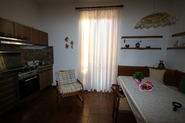Indirizzo non disponibile, 4 Stanze da Letto Stanze da Letto, 8 Stanze Stanze,2 BathroomsBathrooms,Bifamiliare,Vende,1151