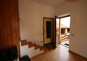 Como, 2 Stanze da Letto Stanze da Letto, 3 Stanze Stanze,2 BathroomsBathrooms,Trilocale,Vende,1152
