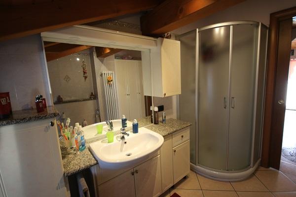 Indirizzo non disponibile, 2 Stanze da Letto Stanze da Letto, 3 Stanze Stanze,1 BagnoBathrooms,Mansarda,Vende,1154