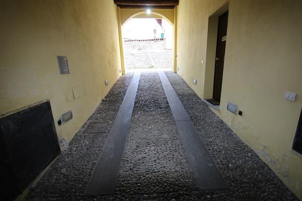 Indirizzo non disponibile, 1 Camera da Letto Stanze da Letto, 2 Stanze Stanze,1 BagnoBathrooms,Mansarda,Vende,1155