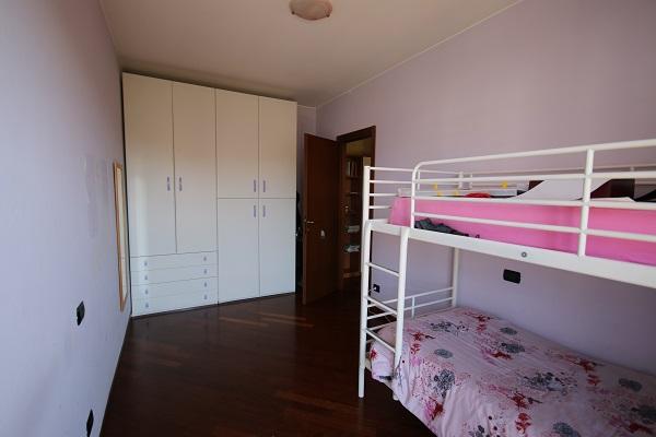 Indirizzo non disponibile, 3 Stanze da Letto Stanze da Letto, 4 Stanze Stanze,2 BathroomsBathrooms,Quadrilocale,Vende,1157