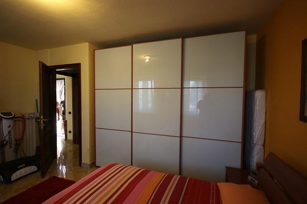 via san pietro, Como, 4 Stanze da Letto Stanze da Letto, 6 Stanze Stanze,2 BathroomsBathrooms,Duplex,Vende,1161