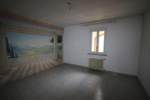 Como 22020, 4 Stanze da Letto Stanze da Letto, 6 Stanze Stanze,2 BathroomsBathrooms,Porzione di casa,Vende,1165