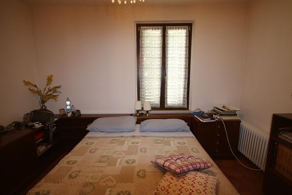Como, 3 Stanze da Letto Stanze da Letto, 8 Stanze Stanze,3 BathroomsBathrooms,Porzione di casa,Vende,1168