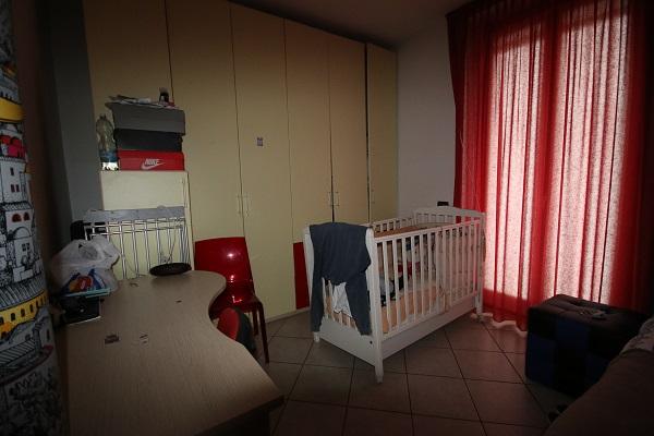 Como, 2 Stanze da Letto Stanze da Letto, 4 Stanze Stanze,2 BathroomsBathrooms,Trilocale,Vende,1173
