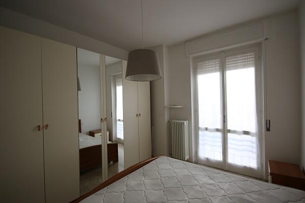 Indirizzo non disponibile, 1 Camera da Letto Stanze da Letto, 2 Stanze Stanze,1 BagnoBathrooms,Bilocale,Vende,VIA TRIESTE,1176