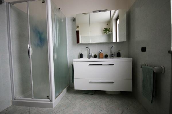 Indirizzo non disponibile, 3 Stanze da Letto Stanze da Letto, 5 Stanze Stanze,3 BathroomsBathrooms,Bifamiliare,Vende,1179