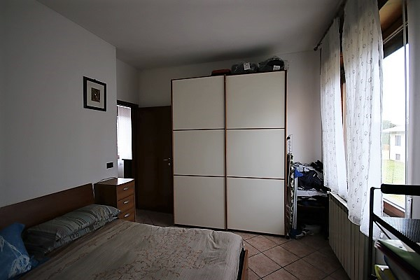 Indirizzo non disponibile, 2 Stanze da Letto Stanze da Letto, 3 Stanze Stanze,1 BagnoBathrooms,Trilocale - duplex,Vende,GALILEO,1180