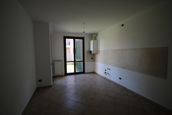 Indirizzo non disponibile, 1 Camera da Letto Stanze da Letto, 2 Stanze Stanze,1 BagnoBathrooms,Bilocale,Vende,1181