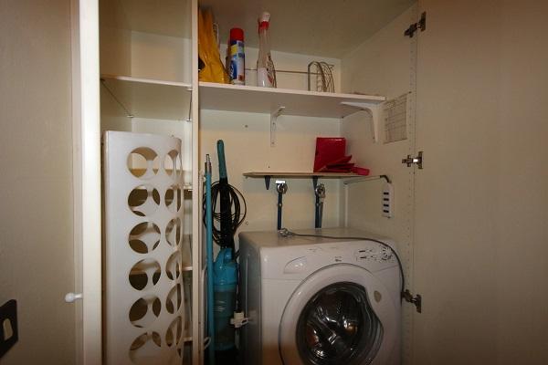 Indirizzo non disponibile, 1 Camera da Letto Stanze da Letto, 2 Stanze Stanze,1 BagnoBathrooms,Bilocale,Vende,1182