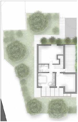 Como, 3 Stanze da Letto Stanze da Letto, 5 Stanze Stanze,2 BathroomsBathrooms,Bifamiliare,Vende,1184