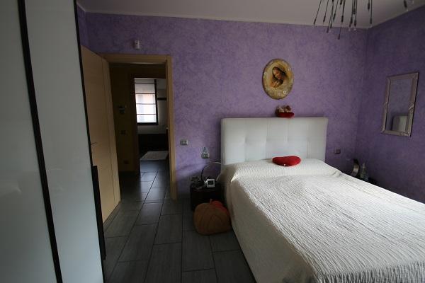 Como, 4 Stanze da Letto Stanze da Letto, 6 Stanze Stanze,3 BathroomsBathrooms,Bifamiliare,Vende,1185