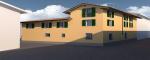 Como, 1 Camera da Letto Stanze da Letto, 2 Stanze Stanze,1 BagnoBathrooms,Bilocale,Vende,1187