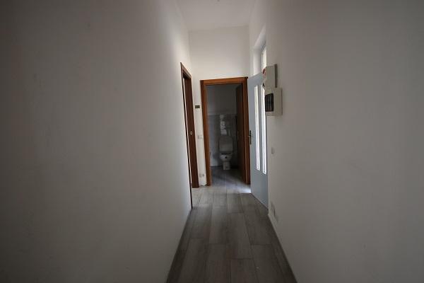 Como 22077, 1 Camera da Letto Stanze da Letto, 2 Stanze Stanze,1 BagnoBathrooms,Bilocale,Vende,1188