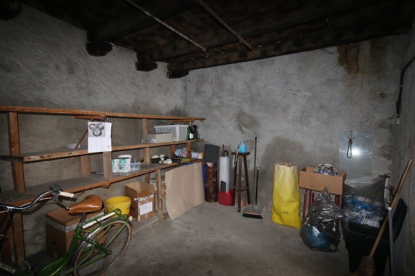 Como, 2 Stanze da Letto Stanze da Letto, 6 Stanze Stanze,1 BagnoBathrooms,Porzione di casa,Vende,1189