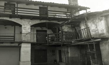 Como, ,Rustico,Vende,1190