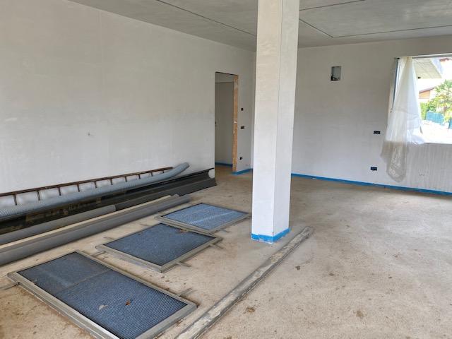 Como, 3 Stanze da Letto Stanze da Letto, 5 Stanze Stanze,2 BathroomsBathrooms,Bifamiliare,Vende,1191
