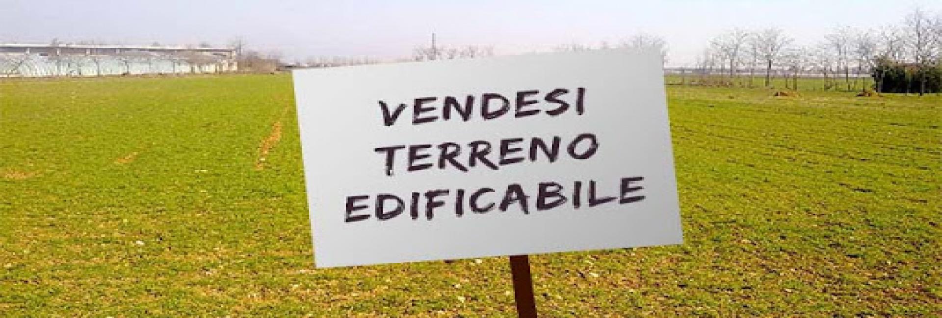 Como, ,Terreno,Vende,1192