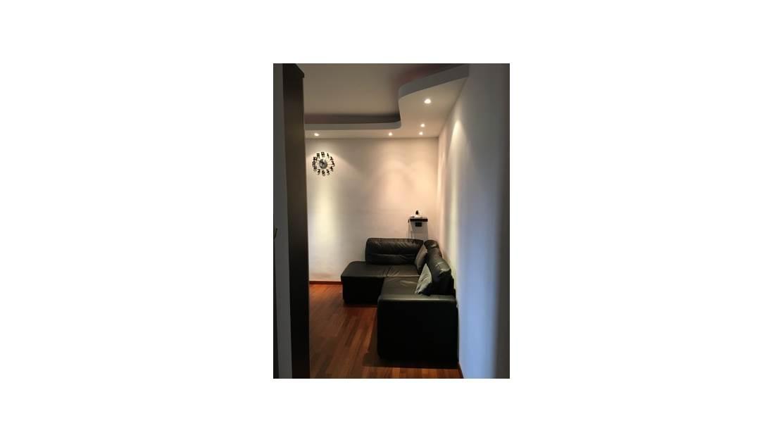 Como 22077, 1 Camera da Letto Stanze da Letto, 3 Stanze Stanze,1 BagnoBathrooms,Trilocale,Vende,1193