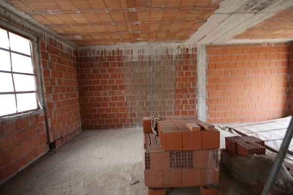 Como, 2 Stanze da Letto Stanze da Letto, 5 Stanze Stanze,2 BathroomsBathrooms,Bifamiliare,Vende,1195