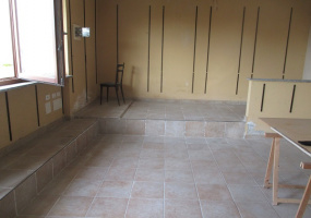 Como, 2 Stanze Stanze,1 BagnoBathrooms,Ufficio,Vende,1197