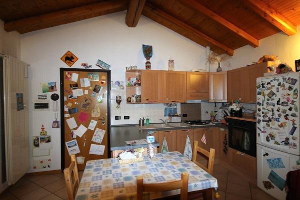 PARè, Como, 2 Stanze da Letto Stanze da Letto, 3 Stanze Stanze,1 BagnoBathrooms,Trilocale,Vende,PARè,1201