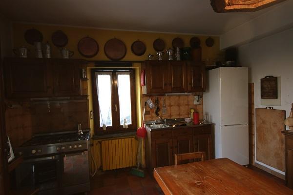 Indirizzo non disponibile, 2 Stanze da Letto Stanze da Letto, 5 Stanze Stanze,2 BathroomsBathrooms,Bifamiliare,Vende,VIA GRANDI,1206